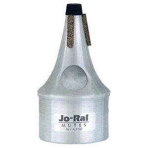 Jo-Ral TPT4A Bucket Mute Trompet