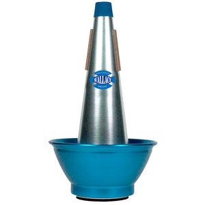 Wallace TWC-411 Cup Mute Trombone