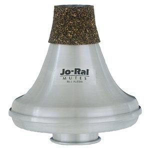Jo-Ral TRBB5 Bubble Mute Bastrombone