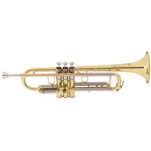 XO 1600 IL Trompet
