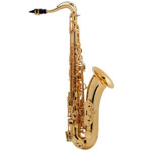 Selmer Reference Model 36 (goudlak) Tenorsaxofoon