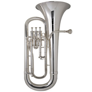 Besson BE 1062 Euphonium