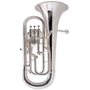 Besson BE 1065 Euphonium