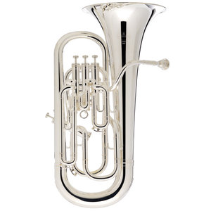 Besson Sovereign BE 968 Euphonium