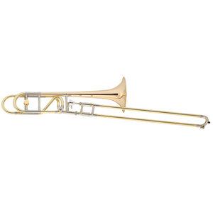 XO 1236 RLO Trombone