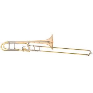 XO 1236 RLT Trombone