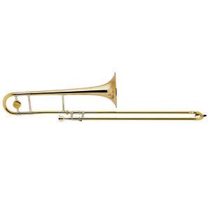 Vincent Bach 36G Stradivarius Trombone