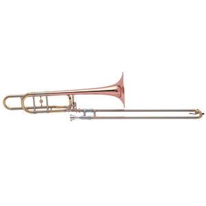 Holton TR160 Artist Trombone