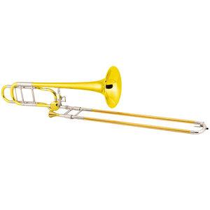 Conn 88HYCL Symphony Trombone