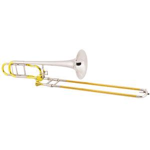 Conn 88HSCL Symphony Trombone