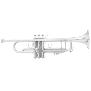 Vincent Bach 180S-72 Stradivarius Trompet