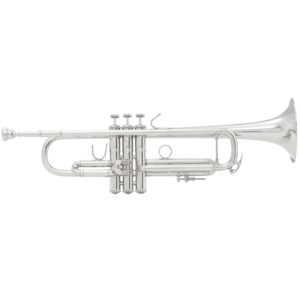 Vincent Bach LR180S-72 Stradivarius Trompet