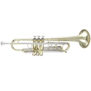 Getzen Capri 590-L Trompet