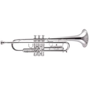 Getzen Special 700-SP Trompet