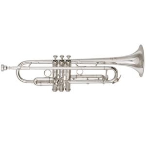 Getzen Eterna 907-S Trompet
