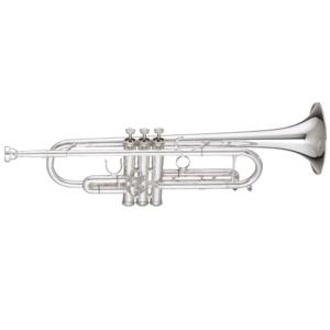 Getzen Custom 3052-S Trompet