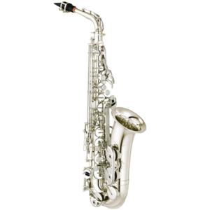 Yamaha YAS-480S Altsaxofoon
