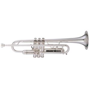 Getzen Capri 590-TS Trompet