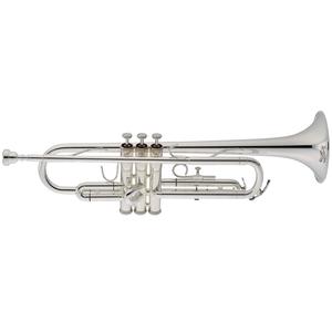 Jupiter JTR 500 SQ Trompet