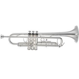 Jupiter JTR 700 SQ Trompet