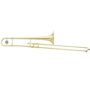 Jupiter JTB 500 Q Trombone