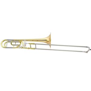 Jupiter JTB 1150 FRQ Trombone