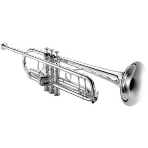 XO 1602 SSS4 Trompet