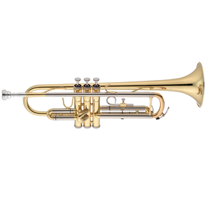 Jupiter JTR 701 Q Trompet