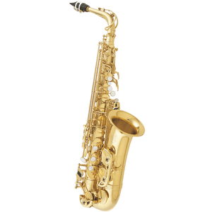SML A420-II Altsaxofoon