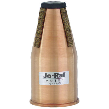Jo-Ral FR1C