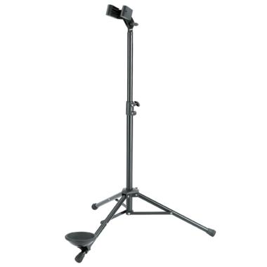 Fagot-standaard K&M 150/1