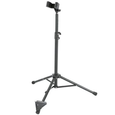 Basklarinet-standaard K&M 15060