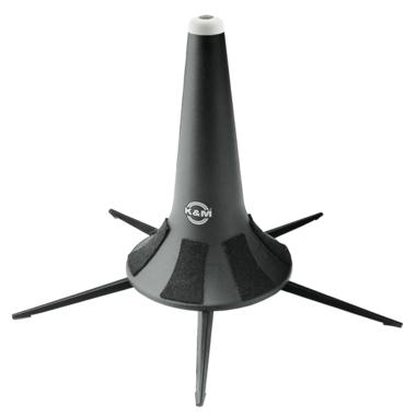 Bugel-standaard K&M 15240