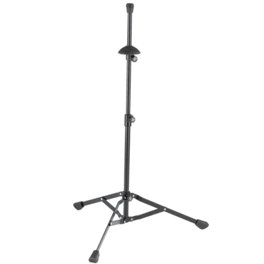 Trombone-standaard K&M 149/9