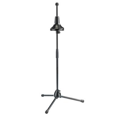 Bastrombone-standaard K&M 149/1