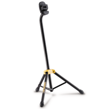Trombone-standaard Hercules 520B