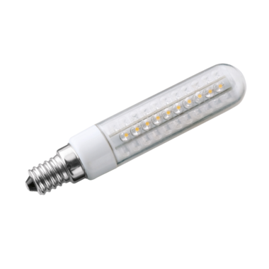 LED-lamp K&M 12293