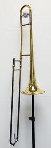 Trombone Jupiter JTB 700 Q