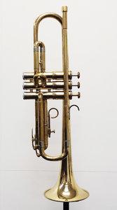 Trompet Olds Ambassador