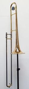 Trombone Getzen 451-L