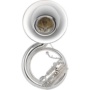 Jupiter JP 590 S Sousafoon - B-Stock