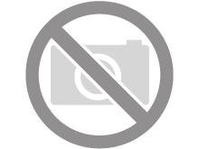 Huur en accessoires afsluiten huurovereenkomst 1402